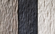 Имитирование поверхности,  декор