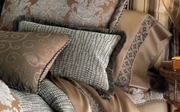Текстильное декорирование